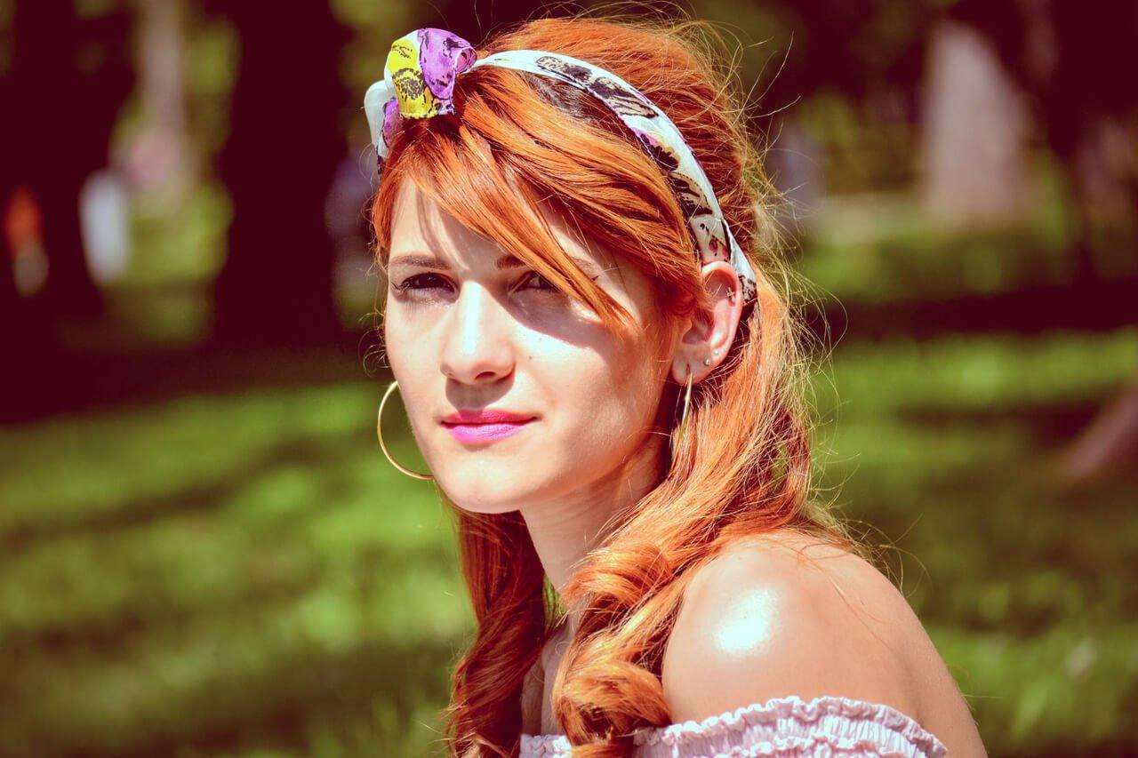 beautiful-girl-portrait-outdoors-park-amazing-1418170-pxhere.com