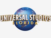 1200px-Universal_Studios