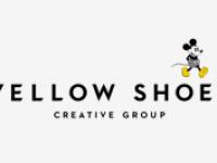 YelowShoes_logo